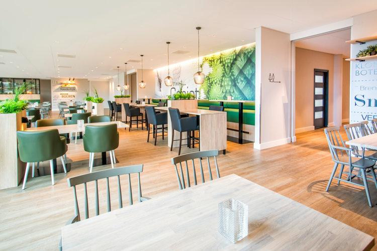 Overzichtsfoto_nieuw_hotelrestaurant_Preston_Palace