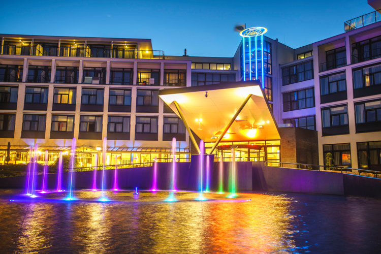Preston-Palace-Hotelentree-