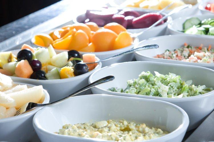 Royaal_aanbod_fruit_buffet_ontbijt-brunch_Boekerie_Preston_Palace