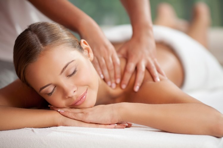 Wellness_Preston_Palace_Massage