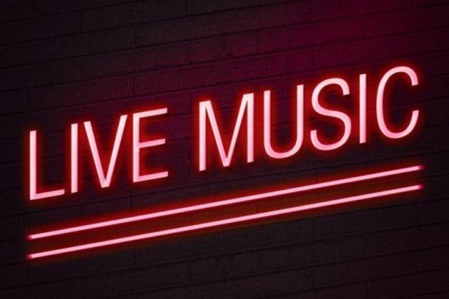 live_muziek