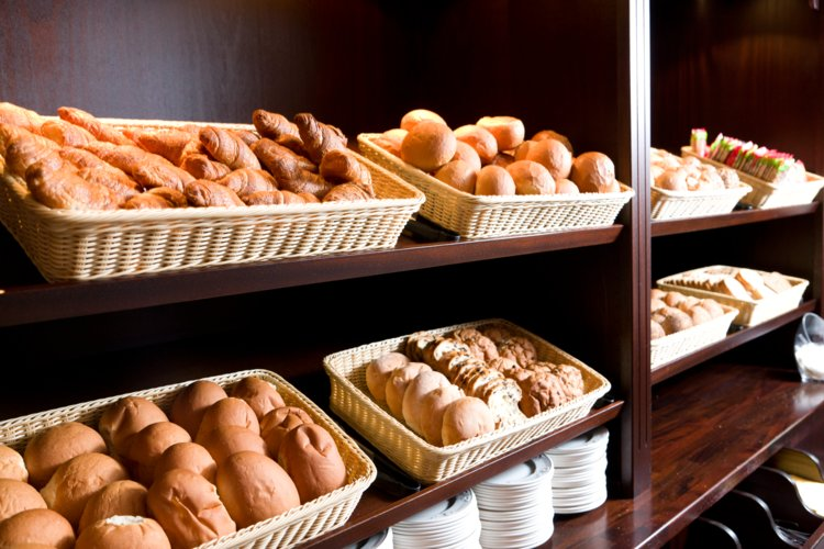 Royaal_aanbod_broodsoorten_buffet_ontbijt-brunch_Boekerie_Preston_Palace