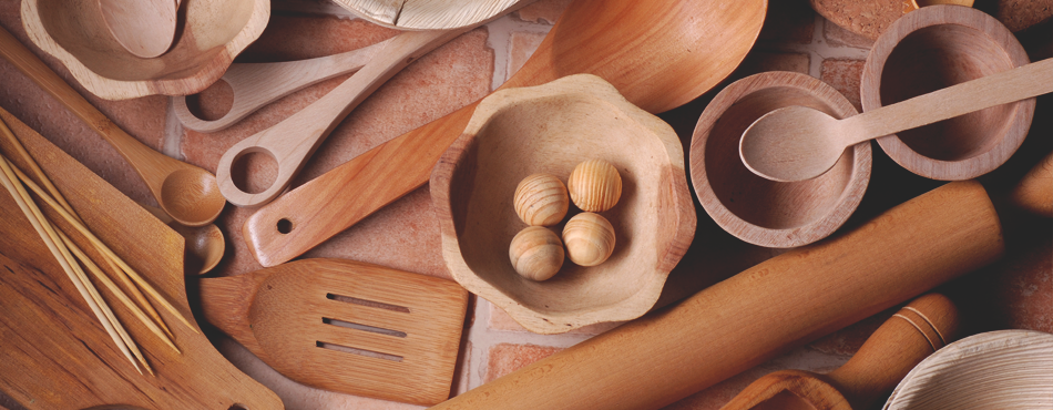 What is trendy in 2015 in the field of cooking?