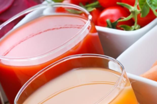 Какво е модерно през 2015 в областта на готвенето?