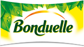 Бондюел
