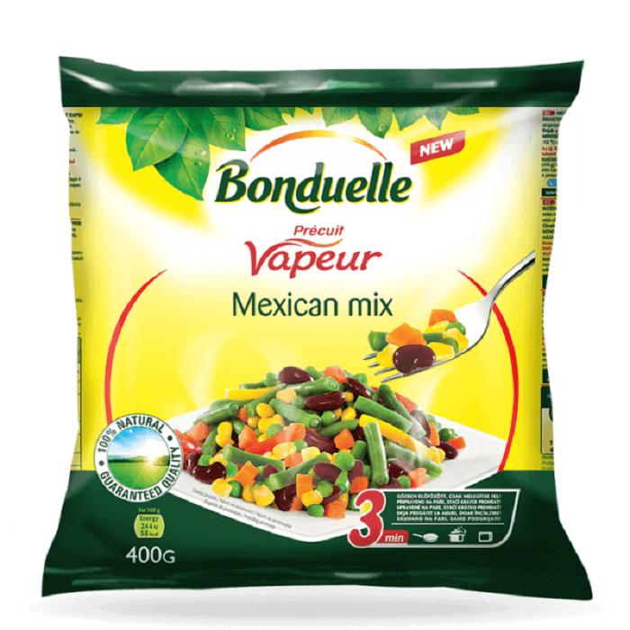Мексикан Микс
