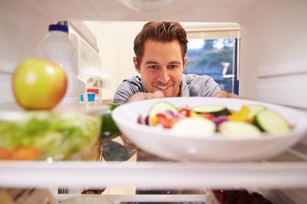 Η κουζίνα του μέλλοντος και της τεχνολογίας