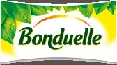 ბონდუელი