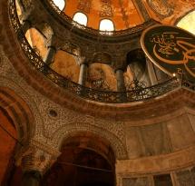 Turkey Sacred Koran