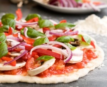 italian food can help you enjoy good health for many years to come