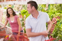 It is important that healthy diets for men do not understand that they follow the same diet program for women.