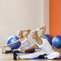 Pilates Mat Exercise is a popular form of exercise that can help to increase your flexibility and strengthen.