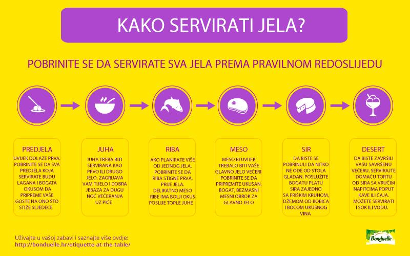 4-Purple_Party_Planner-hr