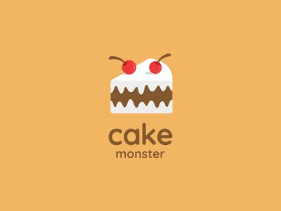cakemonster_logo_ancitis_dribbble_1x.jpg
