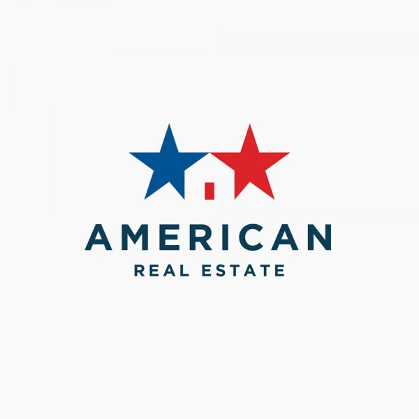 american-real-estate-logo-design.jpg
