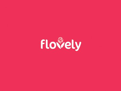 flovely_dribbble_1x.jpg
