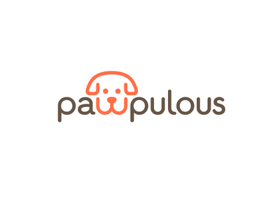 pawpulous_dribbble_1x.png