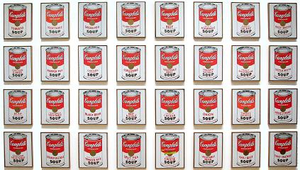 Campbells_Soup_Cans_MOMA_reduced_80_25.jpg