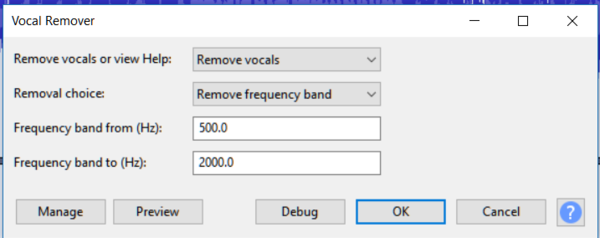 Vocal Remover.PNG