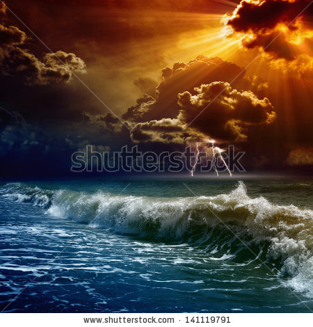 stock-photo-nature-force-background-lightnings-in-dark-red-sunset-sky-stormy-sea-141119791.jpg