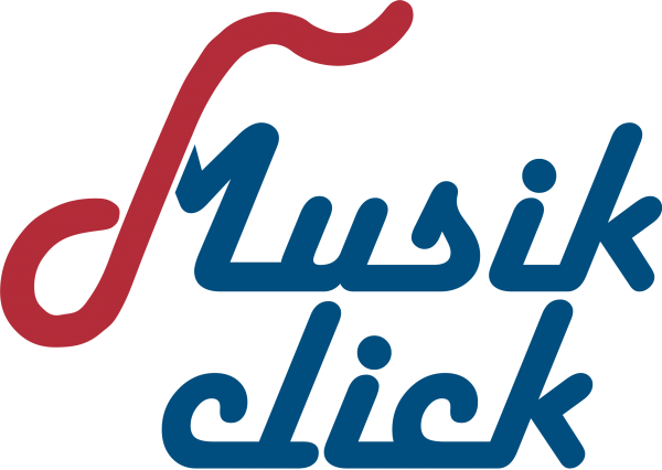 music-click.png