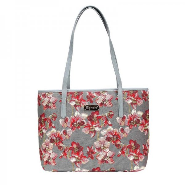 college-bag-orchid.jpg