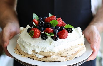 mixed-berries-1470226_1920.jpg