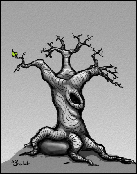 Another Tree 01.png