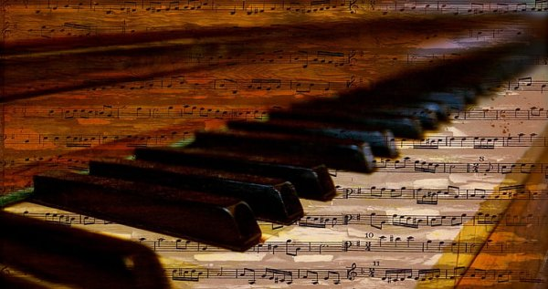 piano-piano-keys-notes-music.jpg