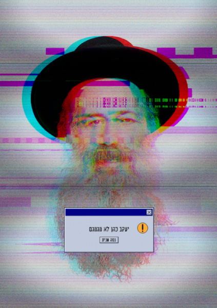 1599059011459.png