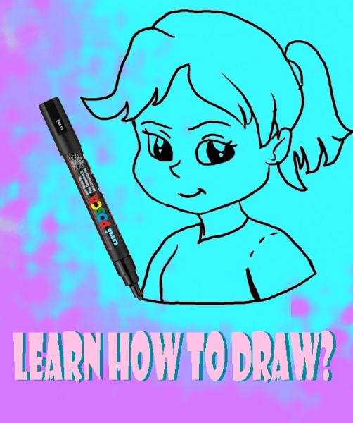 learn how to draw.png