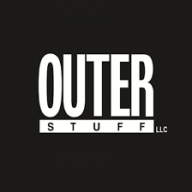 Outerstuff