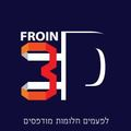 froind.3D