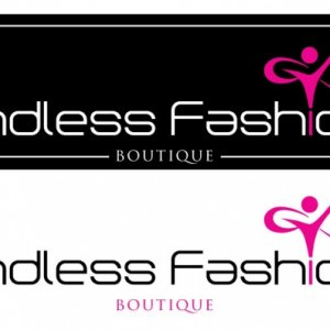 EndlessFashion Logo
