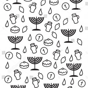 Vector-scribbled-painting-on-chanukah-holiday-1578903388