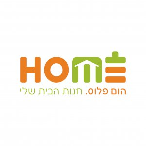 Home Plus - logo.jpg