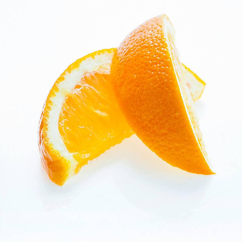 Apetit Appelsiinilohko kuorella 1,5 kg