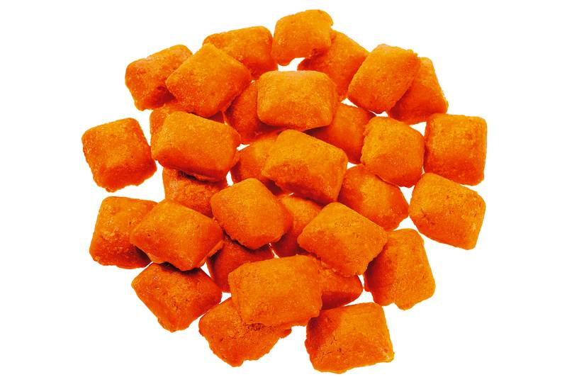 Apetit Kotimainen Porkkanasose 4,5 kg