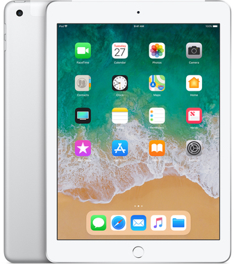 Offerta Apple iPad Air 2 64gb cellular su TrovaUsati.it