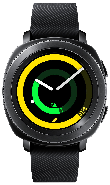 Offerta Samsung Gear Sport su TrovaUsati.it