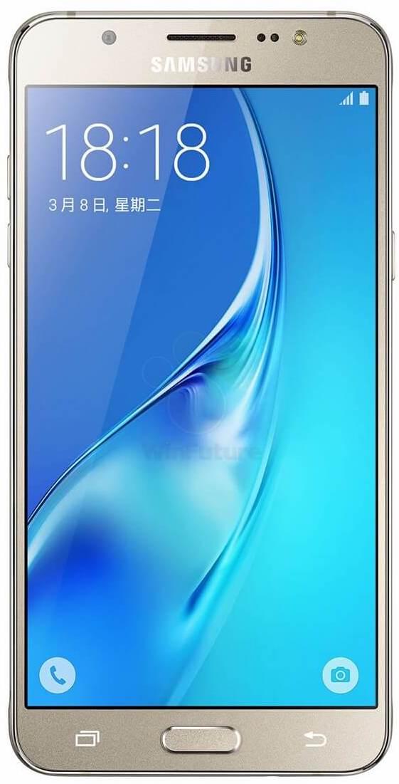 Offerta Samsung Galaxy J5 6 su TrovaUsati.it