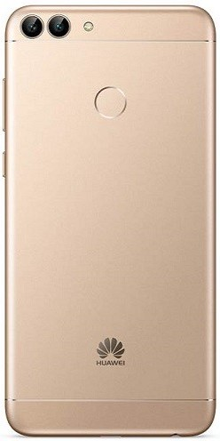 Offerta Huawei P Smart su TrovaUsati.it