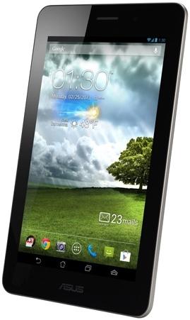 Offerta Asus FonePad 7 3G su TrovaUsati.it