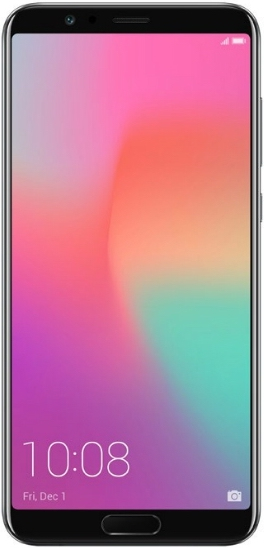 Offerta Honor View 10 su TrovaUsati.it