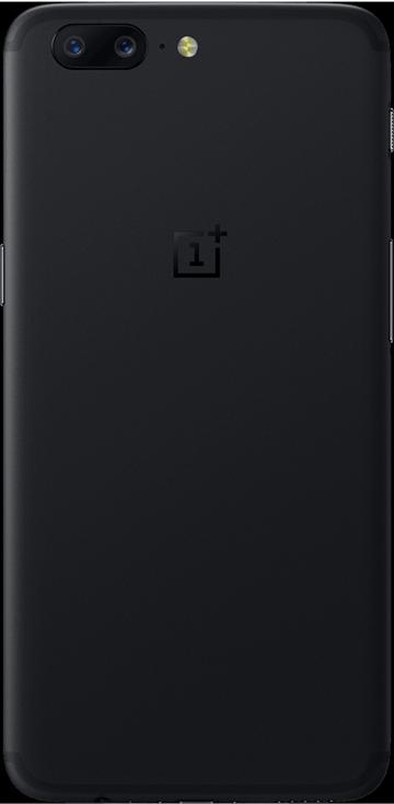 Offerta OnePlus 5 8/128 su TrovaUsati.it