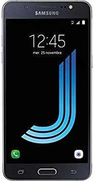 Offerta Samsung Galaxy J5 6 Dual Sim su TrovaUsati.it