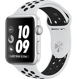 Offerta Apple Watch 3 Nike+ 42mm GPS su TrovaUsati.it