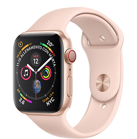 Offerta Apple Watch 4 44mm GPS Cellular su TrovaUsati.it