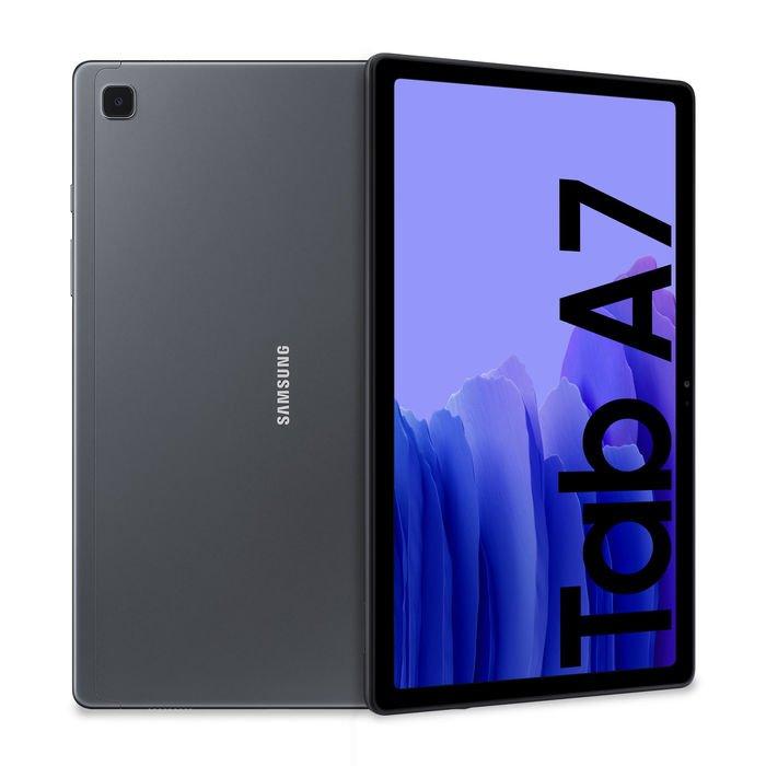 Offerta Samsung Galaxy Tab A7 2020 64gb LTE su TrovaUsati.it