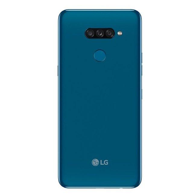 Offerta LG K50s su TrovaUsati.it